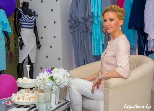 personalnyy-stilist-imidzhmeyker-shopper-latysheva-minsk
