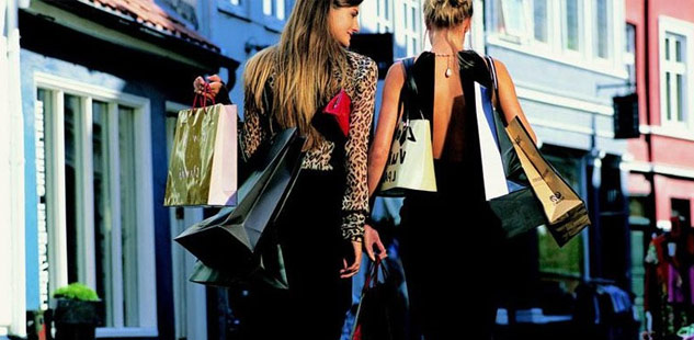 shopping-soprovozhdenie-v-minske