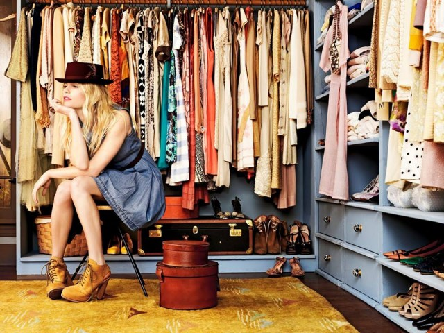 razbor-garderoba-so-stilistom-v-minske