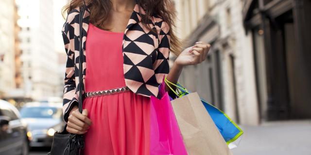Shopping-so-stilistom-imidzhmeykerom