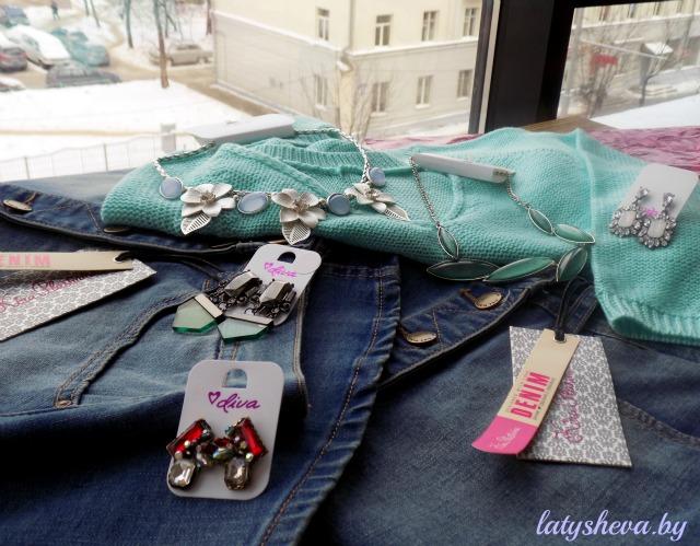 modnye-ukrasheniya-diva-shopping-v-minske