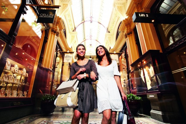 shopping-so-stilistom-soprovozhdenie