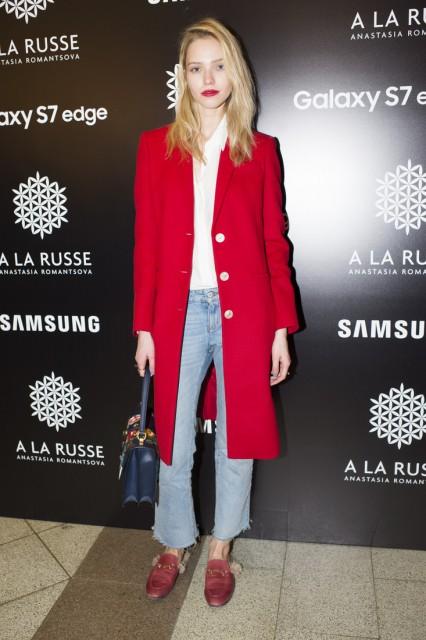 Sasha-Luss-modnyy-vyhod-v-svet-2016